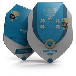Medical Mass-Medical