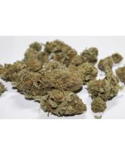 CBD US Chronic - 3% CBD - sušené květy