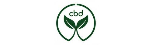 CBD - Léčebná marihuana
