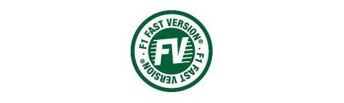 F1 Fast Version