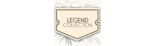 Legend Collection