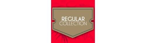 Regular Collection