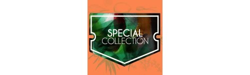MIX - Special Collection