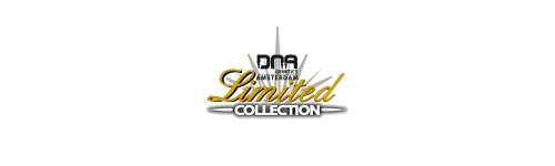 Limited Collection