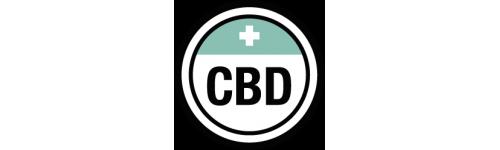 CBD - léčebná semena