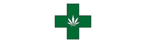 Medical - léčebná semena