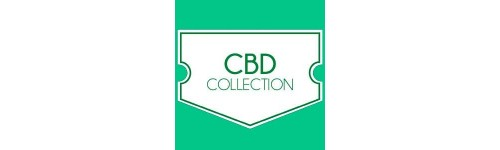 CBD Collection