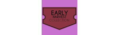 Early Harvest Collection
