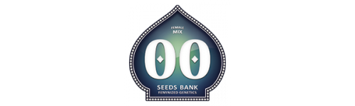 Feminizovaná semena