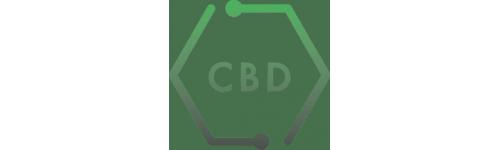 CBD - Medical Seeds Auto