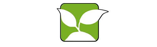 Autoflowering - samonakvétací semena