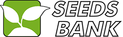 Seeds Bank